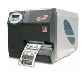 DRIVERS UPDATE: AVERY DENNISON 6404 PRINTER