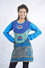 de546938b82 Nepal Girl Skirts, Nepal Girl Skirts Manufacturers and Suppliers on  Alibaba.com