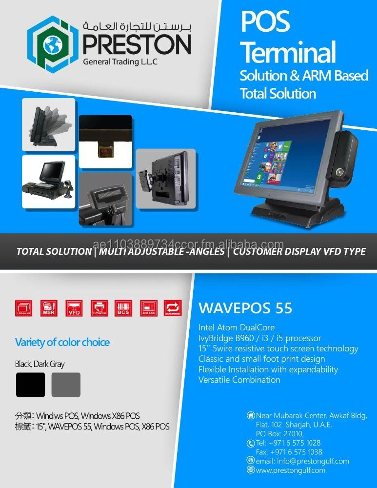 United Arab Emirates And Hardware, United Arab Emirates And