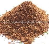 Neem oil for hair - hair growth oil
