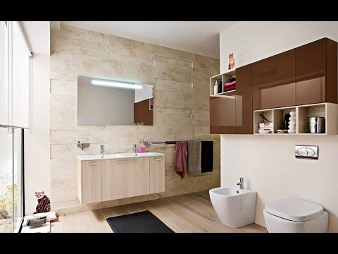 Bathroom Storage Cabinets | Bathroom Storage Cabinets Lowes