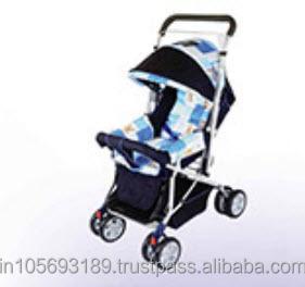 a8a196870 India Baby Stroller Wheels