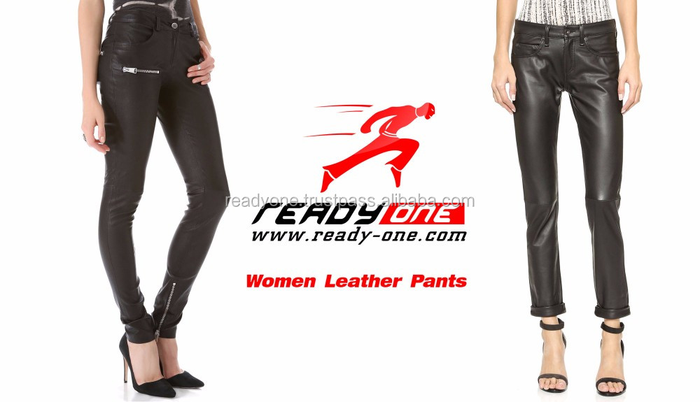 lsu-cheer-leather-pants-girls-xxx-sex
