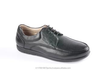 38f7d8cfbbe0 Men Shoes Dr 9201 Diabetic