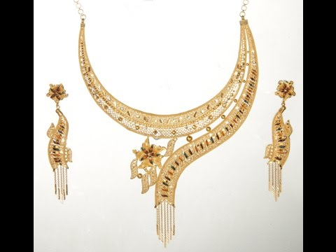 Cheap 22 Carat Gold Necklace Sets find 22 Carat Gold Necklace