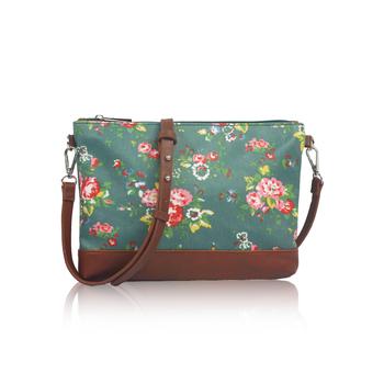 7add975d84 Teenage Girls Casual Fashionable Mini Crossbody Bag