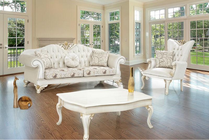 avangarde divan avec turque qualit en bois massif canap salon id de produit 170873840 french. Black Bedroom Furniture Sets. Home Design Ideas