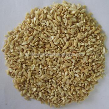 Cashew Kernel/ Dried Cashew Kernel Grade Bb Low Rate (emma@hanfimex.com)