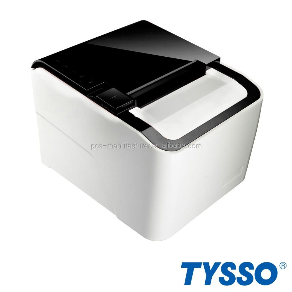 Tysso Stylish Paper Auto Cutter Pos 80 Printer Thermal Driver - Buy Pos 80  Printer Thermal Driver,Pos Printer Thermal Driver,80mm Thermal Printer