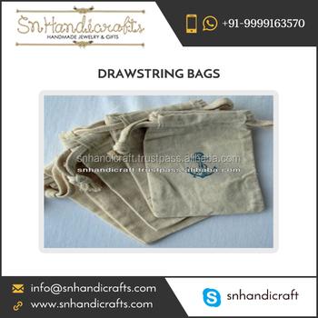 Beach Wedding Nautical Favors 10 Anchor Cotton Favor Bags