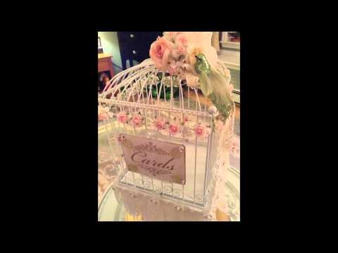 Cheap Bird Cage Wedding Card Holder find Bird Cage Wedding Card
