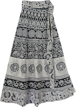 Ladies Lungi | Body Cover Long Cotton Wrap Around Skirt Wholesale ...