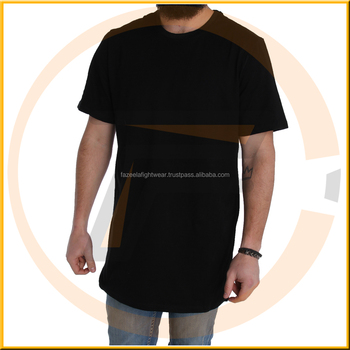 Design Your Own T Shirt Mens Baggy T Shirt Big Tall
