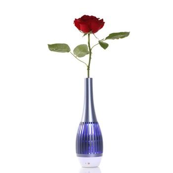 I6 Beautiful Vase Shape Bluetooth Speaker Latest V 40