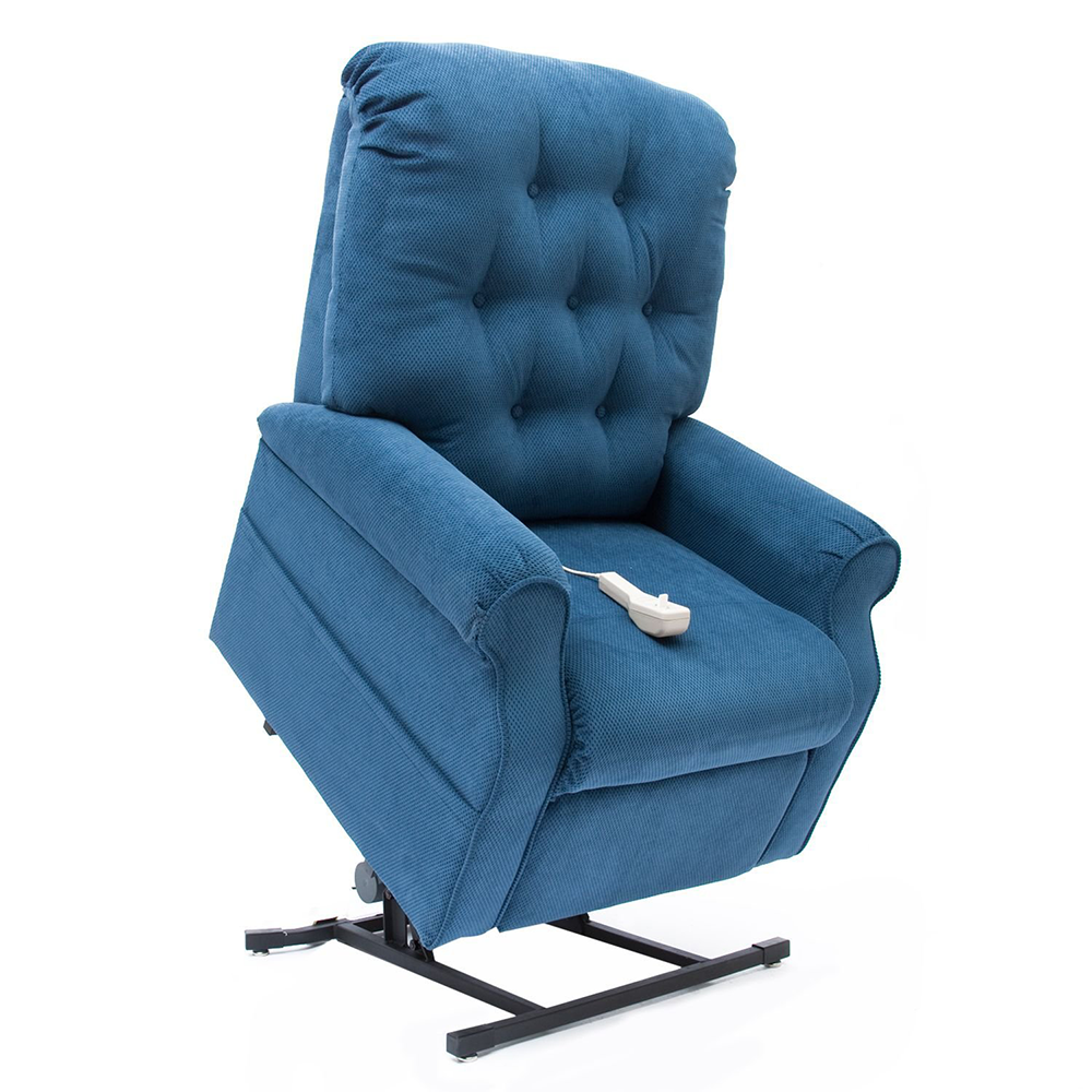 Lazada Best Sellers Living Room Sofa Lift Chair Recliner Chair  sc 1 st  Alibaba & Lazada Best Sellers Living Room Sofa Lift Chair Recliner Chair ... islam-shia.org