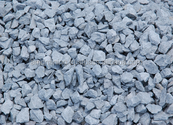AMD Stone Vietnam Building and Construction Natural Stone Pebble Export