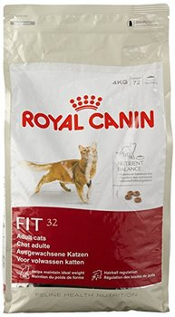 royal canin fit 32 dry cats foods buy bulk dry cat food. Black Bedroom Furniture Sets. Home Design Ideas