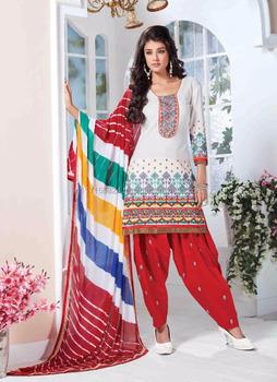 3d35cd69b2 Patiala salwar kameez wholesale in mumbai - Online clothing india - Bulk  punjabi salwar suits