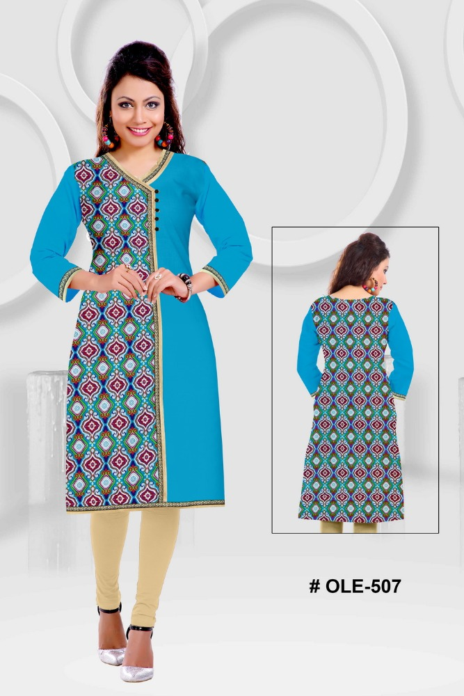ef0c164248fc55 Fashion Latest New Designs Women Designer Long Kurtis 2016 - Buy Fashion  Latest New Designs Women Designer Long Kurtis 2016 Product on Alibaba.com