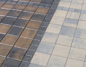 Acrylic Resins For Paver Block Coatings Buy Clear