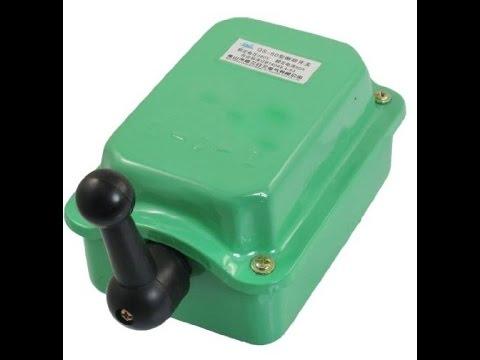 UT8o8eaXH0XXXagOFbXr cheap drum reversing switch, find drum reversing switch deals on  at reclaimingppi.co
