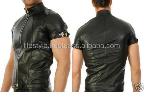 Gay Fetish Clothing 84
