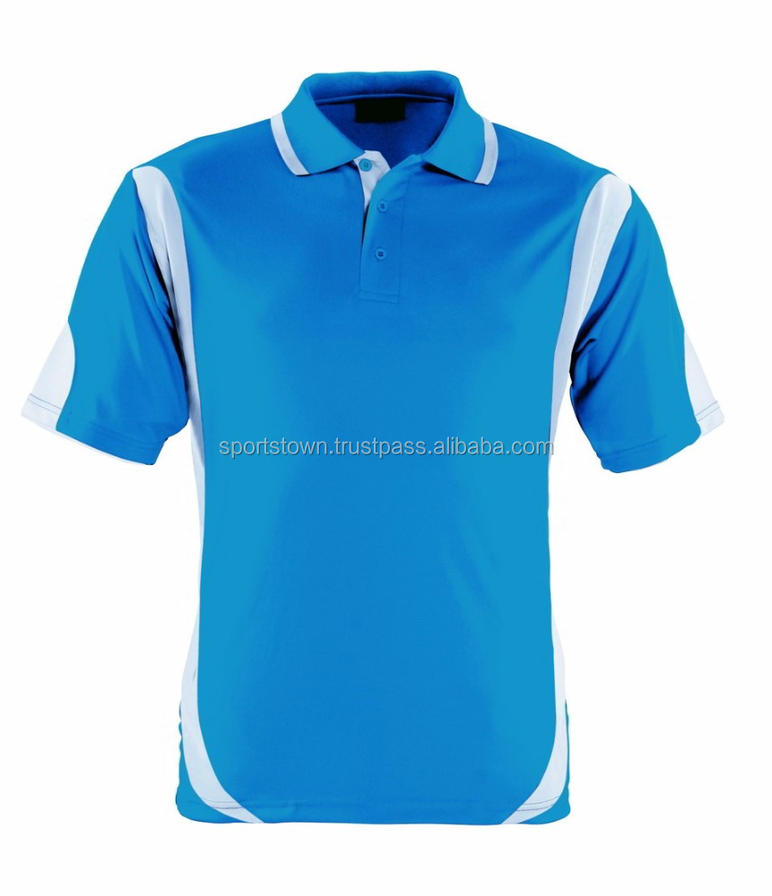 29bbf1632 Polo Shirt Design Your Own - DREAMWORKS
