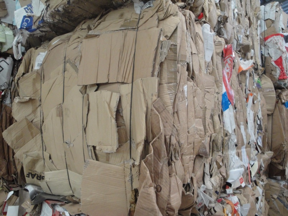 Occ Paper Waste, Occ Paper Waste Suppliers and Manufacturers