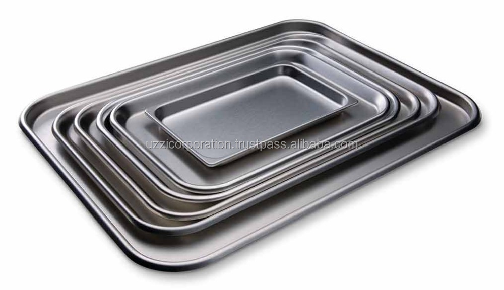 Sterilization Tray Sets Surgical Instruments / Surgical Holloware