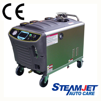 Steam Car Washer View Portable Car Wash Steamjet Product Details
