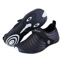 Aqua Shoes,Water Shoes,Skin Shoes,Swim Shoes,Water Sports Shoes ...