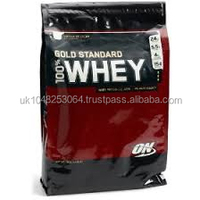 Christmas Promotion !!! 100 % Gold Standard Optimum Nutrition Whey Protein Available for sale !