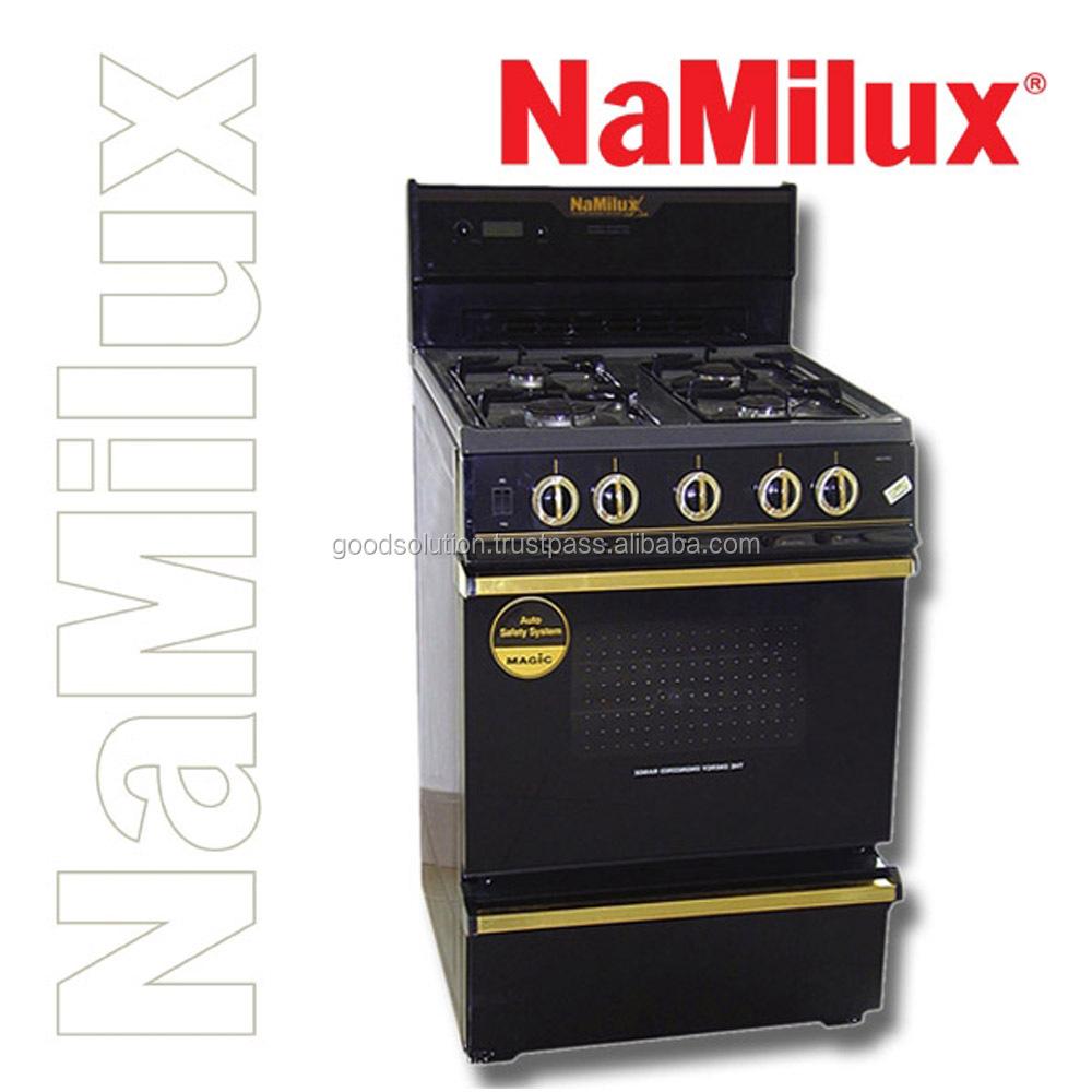 gas stove with cabinet gas stove with cabinet suppliers and at alibabacom