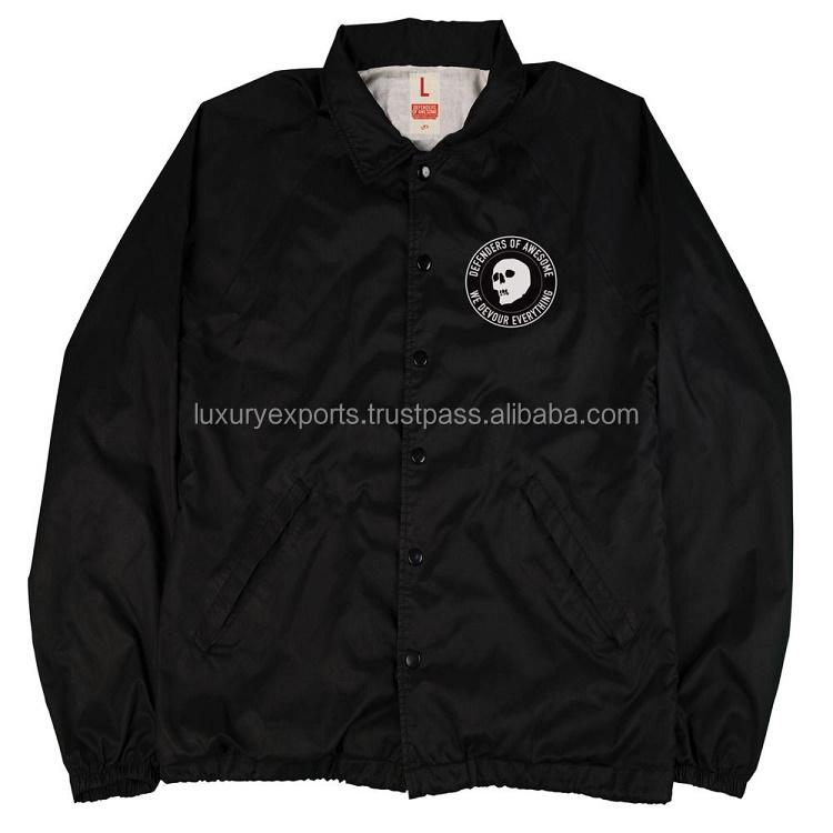 Windbreaker Custom Made/ Cheap Windbreaker Jacket/ Design Your Own ...