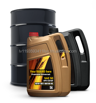 Sae 50 Engine Oil Automotive Lubricants Motor Oil Buy