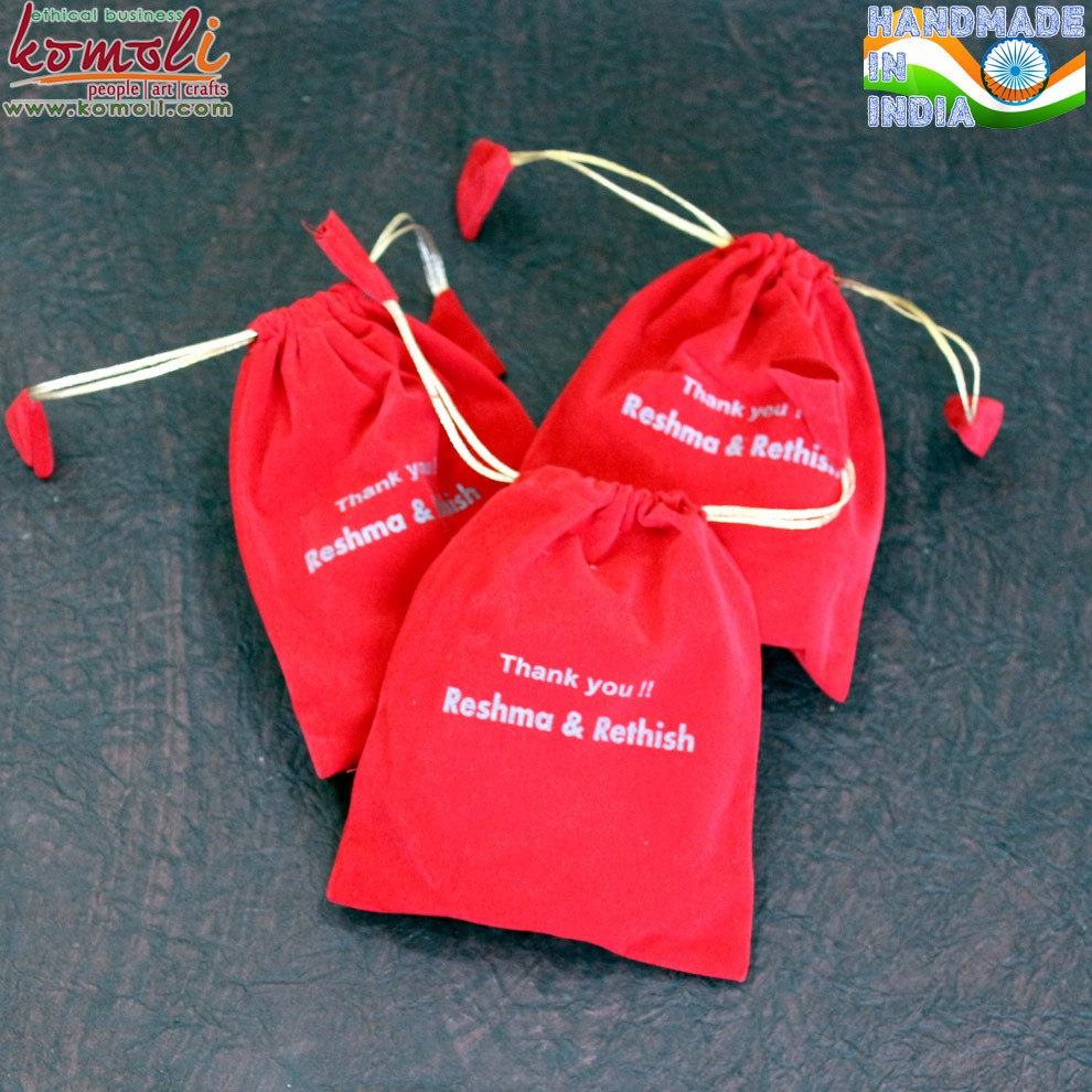 Silver Plated Indian Wedding Return Gift Gifts For Guests Buy