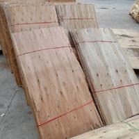 A Grade Best Price - Vietnam eucalyptus core veneer