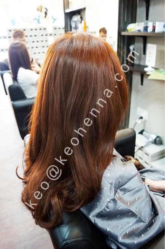 Aplikasi Henna Untuk Mewarnai Rambut Buy Aplikasi Henna Warna