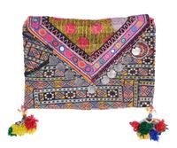 Indian Vintage Banjara Bags / Purse / Clutch