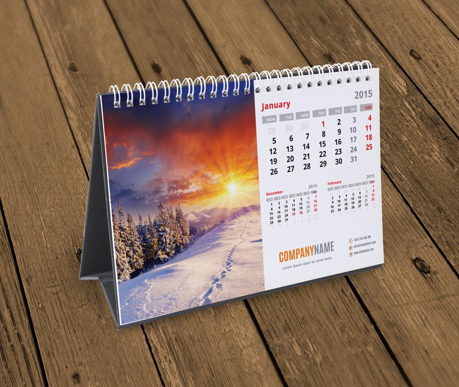 desk calendars cardboard desk calendar table desk desktop calendar rh alibaba com desk calendar 2018 free desk calendar 2018 amazon