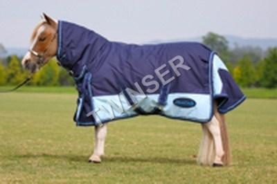 Mini Horse Rugs Supplieranufacturers At Alibaba Com