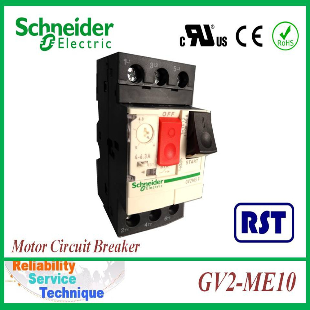Schneider Gv2me10 Wiring Diagram 32 Images Motor Circuit Breaker Ut8orcgxnhaxxagofbxh Best Component Protection At Cita
