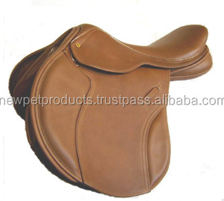 Horse Saddle wholesale