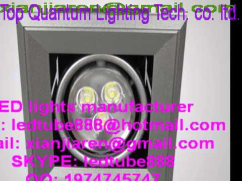led panel light outdoor,led light panel portable,led light panel manufacturers,china