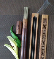 Best grade aloeswood incense for relaxation