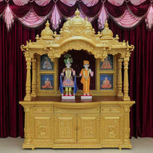 Wooden Home Temple Wooden Home Temple Suppliers And Manufacturers At Alibaba Com