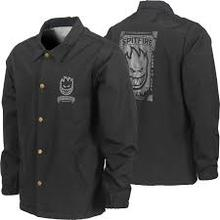 High quality custom made Coaches Jacket/ Custom wholesale coaches jacket for unisex