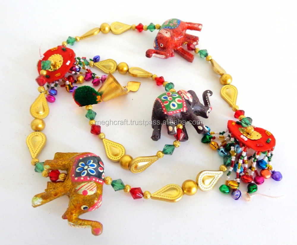 Beautiful handmade decoration pieces beautiful handmade beautiful handmade decoration pieces beautiful handmade decoration pieces suppliers and manufacturers at alibaba amipublicfo Gallery