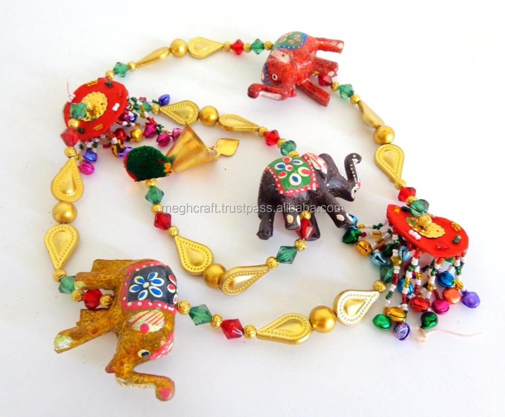 Indian Hanging Decoration, Indian Hanging Decoration Suppliers and ... for Indian Hanging Decorations  45ifm