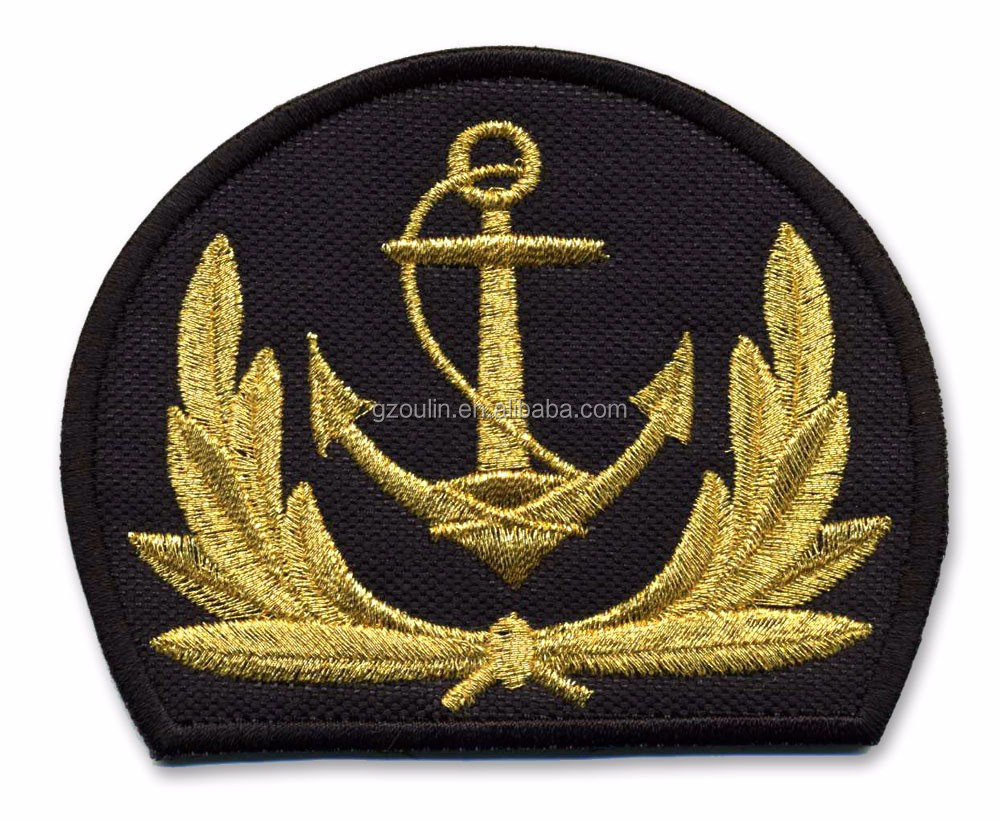 embroidery designs embroidery patches iron on back patches and hot transfer embroidery patches